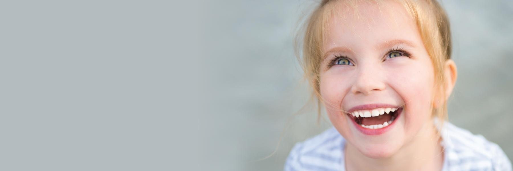 Preventive Care for Children | Dentist